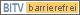BITV barrierefrei